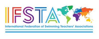 IFSTA (International Federation of Swimming Teachers Associations)